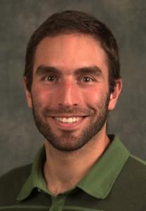 Stephen Mattucci