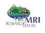 UBC MRI Logo