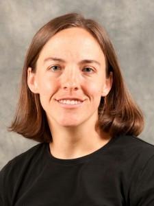 Hannah Gustafson