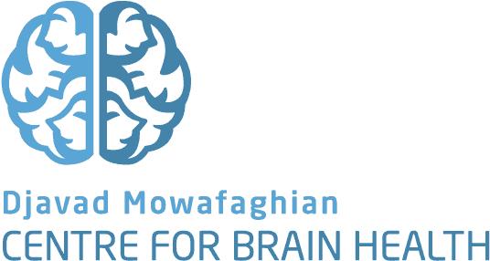 David Mowafaghian Logo